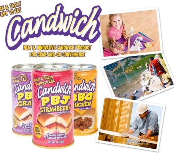 canwich-camping.jpg