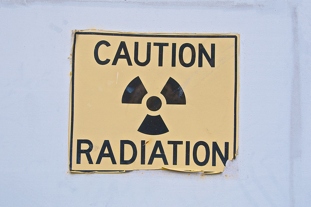 cautionradiation.jpg