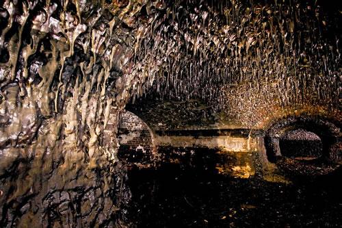 dannychoo_caves.jpg
