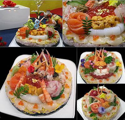 dannychoo_sushi_cake.jpg