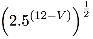 equation5.jpg
