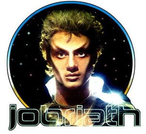 jobriath.jpg
