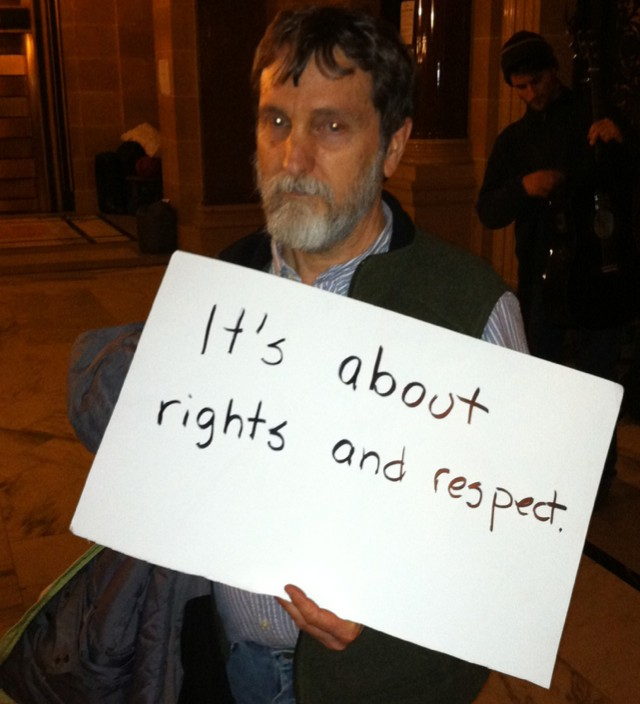 rights and respect.jpg
