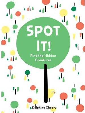 Spot-Itpiuvy