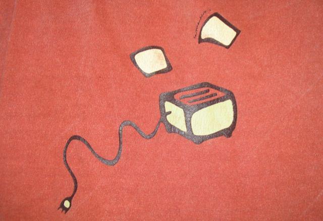 toaster!.jpg