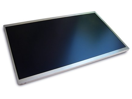 201012061653-1