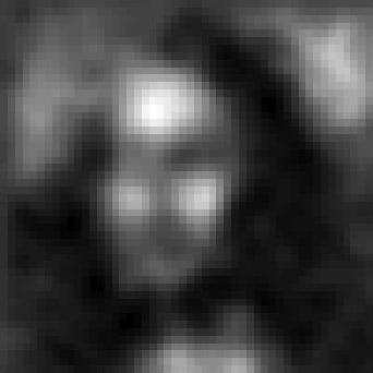 Reconstructed Mona Lisa.jpg