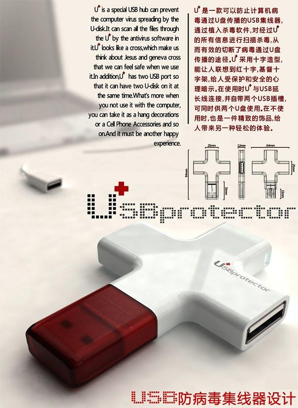 USB_protector.jpg