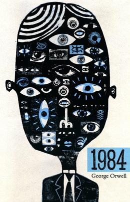 1 2 88505 1542390 Ben-Jones--1984