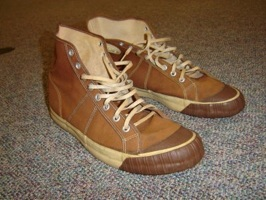 2Oxh8Abqcfs Sk2G5Myn3Ti Aaaaaaaaekk Wpx33L3Yazo S400 Sneakers