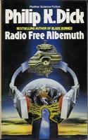 Z5Vpnaabjv8 Rydmmjcbidi Aaaaaaaaayg Trt4Jrxcwtg S1600 Pkd Radio Free A