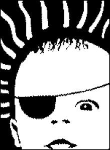 Bcp Bcpgraf Graphics Mondo2000