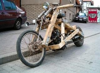Blog Wood Bike-1