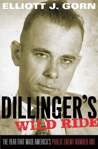 Files 2009 06 Gorndillinger