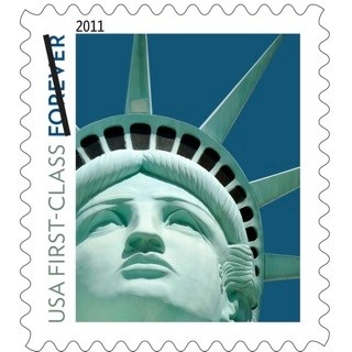 Images 2011 04 15 Us Stamp Stamp-Popup