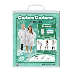 Images Elope Doctor-Costume-Kit