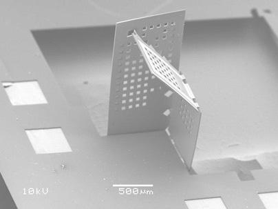 Newsoffice 2009 Nanoorigami-1-Enlarged