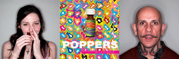 Photos Others Poppers