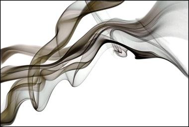 Smoke2 25