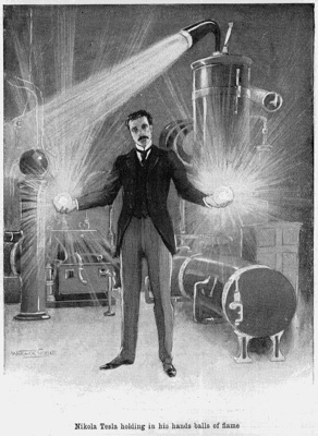 Staff Culture Nikola-Tesla