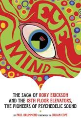 Titles Eye Mind Cover Low-Res Rgb