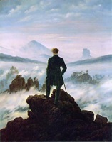 Wikipedia Commons 5 5B Caspar David Friedrich 032-1
