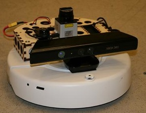 Wp-Content Uploads 2010 11 Hacked-Kinect-Bot-1