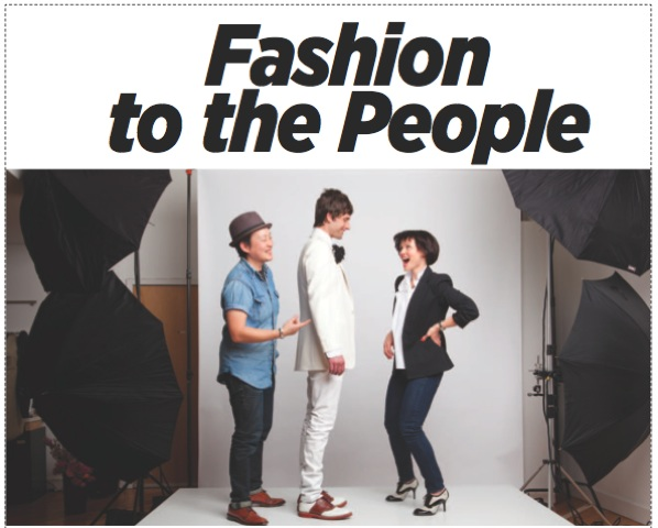 Fashionpeope