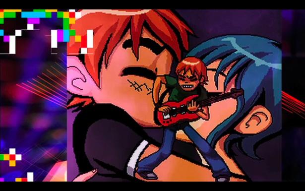 Scott_Pilgrim_the_Videogame_02.jpg