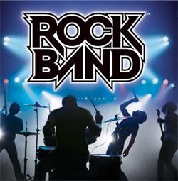 rockbandcover.jpg