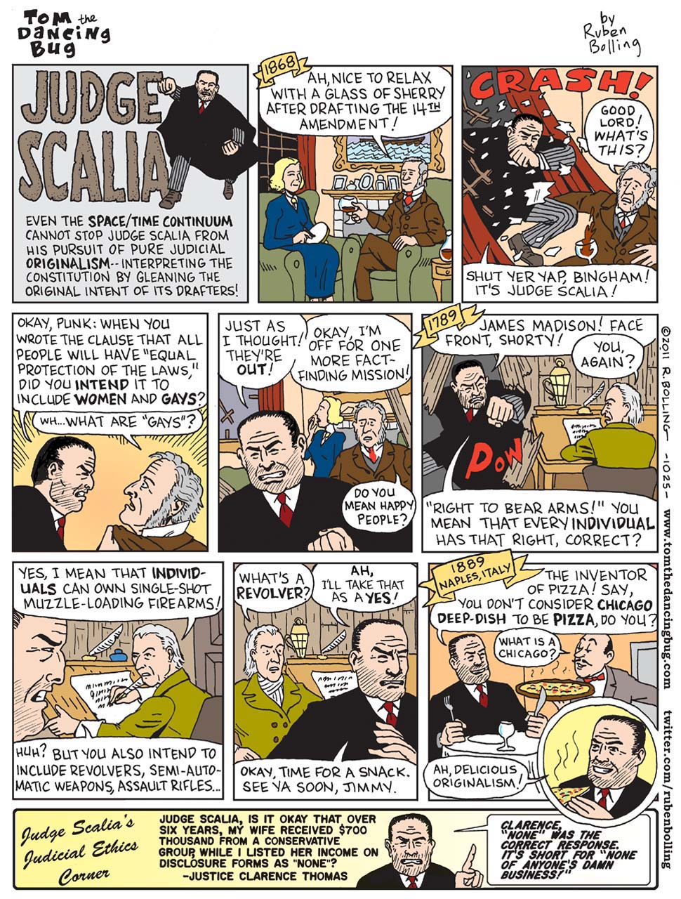 1025cb scalia - originalism.jpg