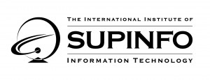 SUPINFO University