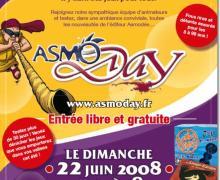 asmoday_bruxelles