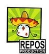 logo_repos_100.jpg