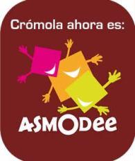 cromol.jpg