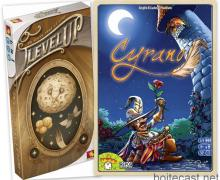 cyrano_levelup