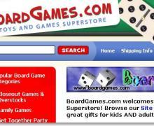 boardgames.com