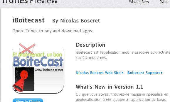 iboitecast11