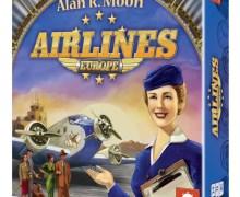 airlines ala r moon filosofia