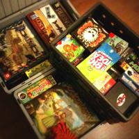 IMAGE-0_2012-05-09-061748-0000