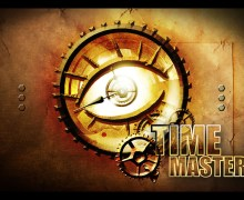 mushroom carte-verso-time-master-def