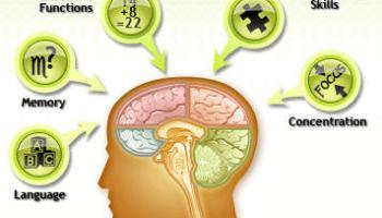 brain-game