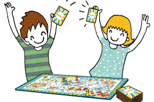 les-enfants-jouent-happy-week-300x235