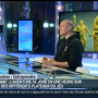 Conan de Fred Henry sur BFM TV Business