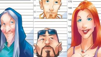 Insoliti-sospetti