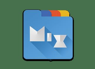 mixplorer-update