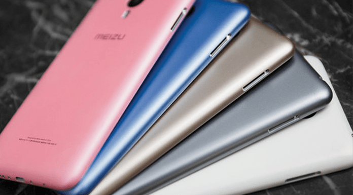 meizu-launching-m3-note