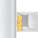 Redmi 4 Dual SIM Hybrid