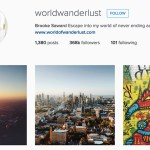 world-wanderlust