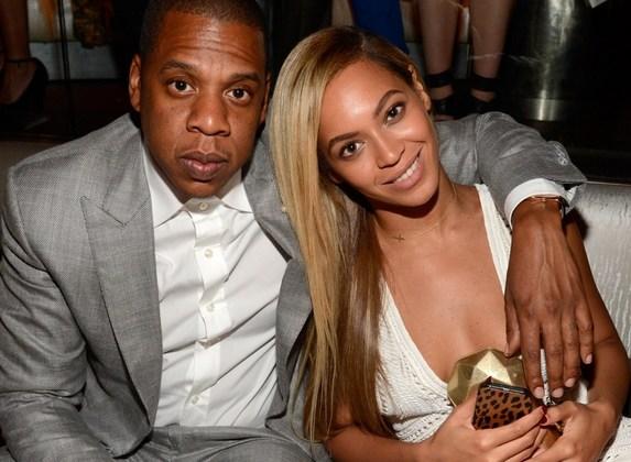Beyonce, husband, Detective